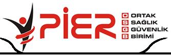 İzmir Evrensel izmir osgb firması Ortak Sağlık Güvenlik Birimi